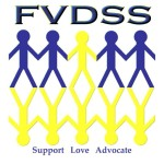 Fraser Valley Down syndrome Society