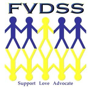 Fraser Valley Down syndrome Society - FVDSS