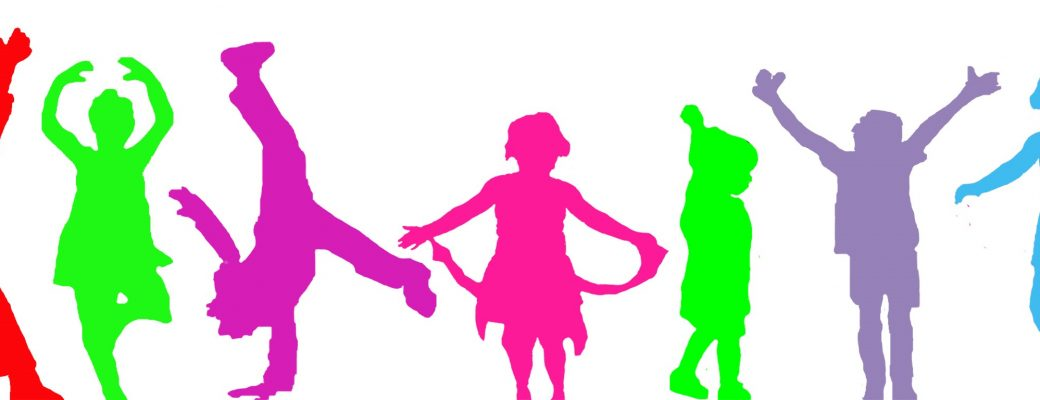 Movement Classes for 5-13 year olds